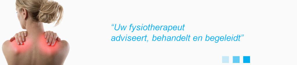 Header Fysiotherapie de Marne