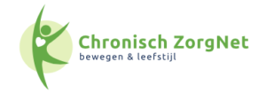 Chronisch ZorgNet Fysiotherapie de Marne GC Winsum