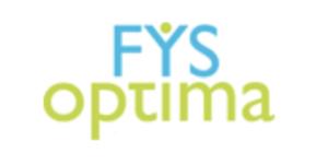 Logo Fys' Optima