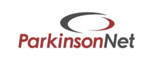 ParkinsonNet Fysiotherapie de Marne GC Winsum