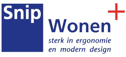 Snip Wonen+ Partner Fysiotherapie de Marne